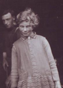 Noordbarge Henni Huizing 1925 tot 2015