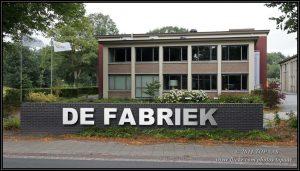 De-Fabriek-Noordbarge.jpg