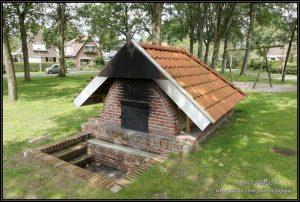 Stoetbakken-oven-Noordbarge.jpg