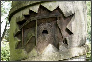 monument-middenweg-stoetbakken-noordbarge.jpg