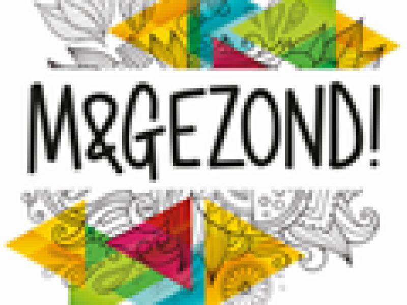 M&GEZOND!
