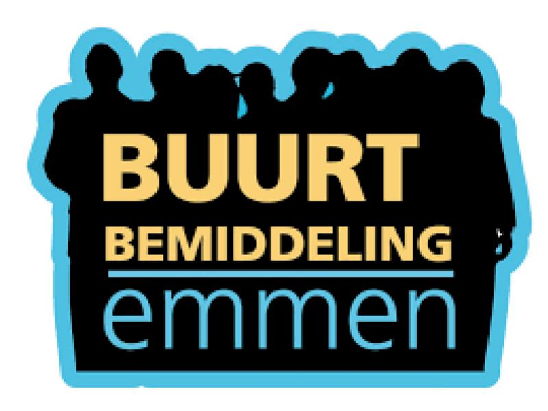 """Nomineer je """"Beste buur van de Gemeente Emmen 2019""""!"""